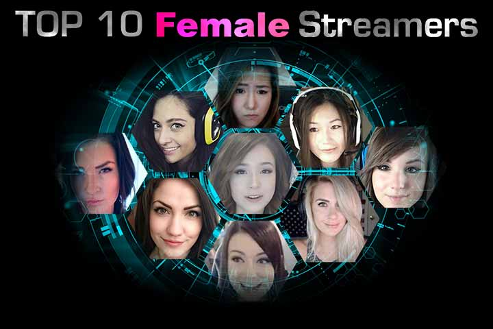 top-10-streamers